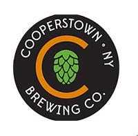 Cooperstown