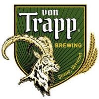 Von Trapp