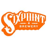 Sixpoint